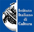 'The Giraffe's Journey' Proudly supported by<br><br>Italian Cultural Institute