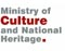 'T.E.O.R.E.M.A.T.' Proudly supported by<br><br>A Ministry of Culture Poland