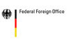 'Radio Muezzin' Proudly supported by<br><br>Federal Foreign Office